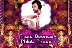 Fripic Bounce & Phlat Phase